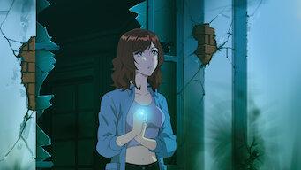 Episode 5: Victoria's Light